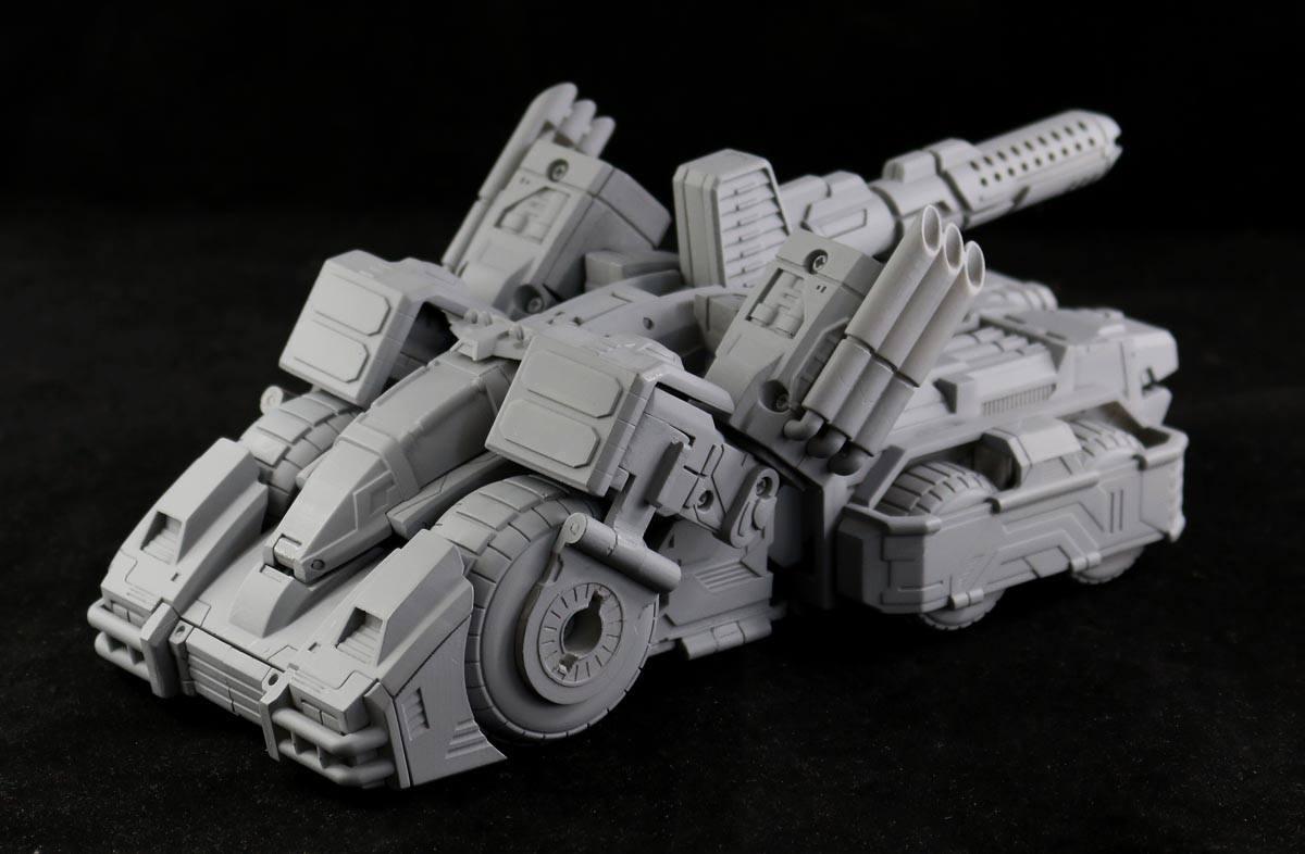 [SparkToys] Produit Tiers - ST - aka War Within: Optimus, Mégatron, Grimlock/La Menace, etc 27519526d1432834267-spark-toys-war-within-optimus-prime-18899_813796318706106_1271585712638800809_n_1432834996