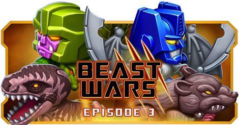 Battle-Tactics-BW