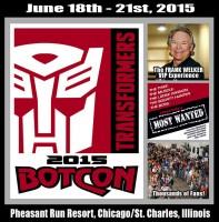 BotCon2015webcenterUPDATE
