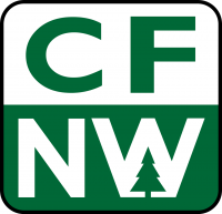 CybFest-NW-2015