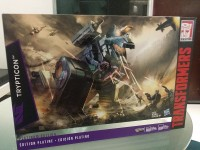 G1-Trypticon-Reissue-001
