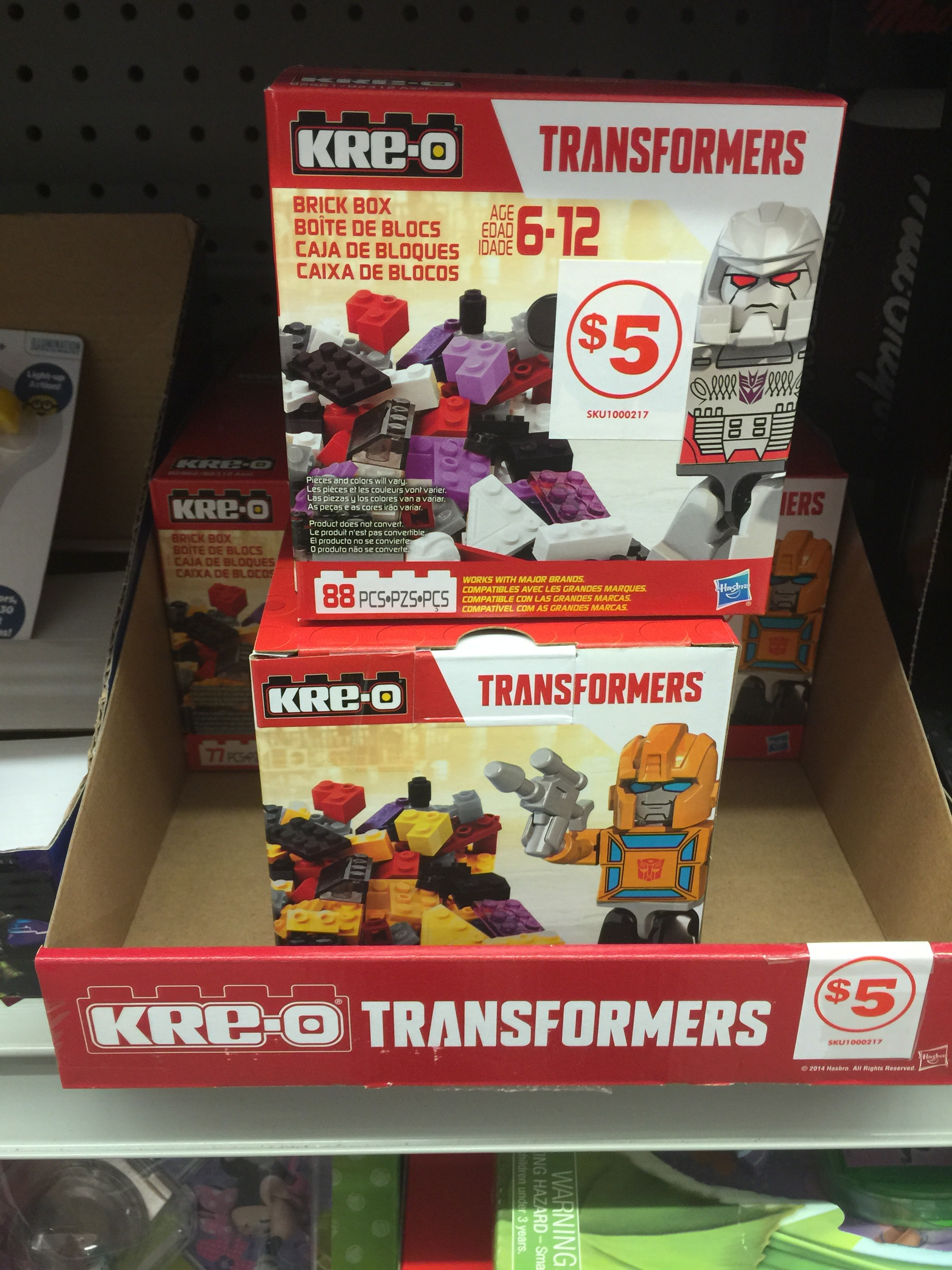 Kre-O-Transformers-88-Piece-Brick-Boxes-2