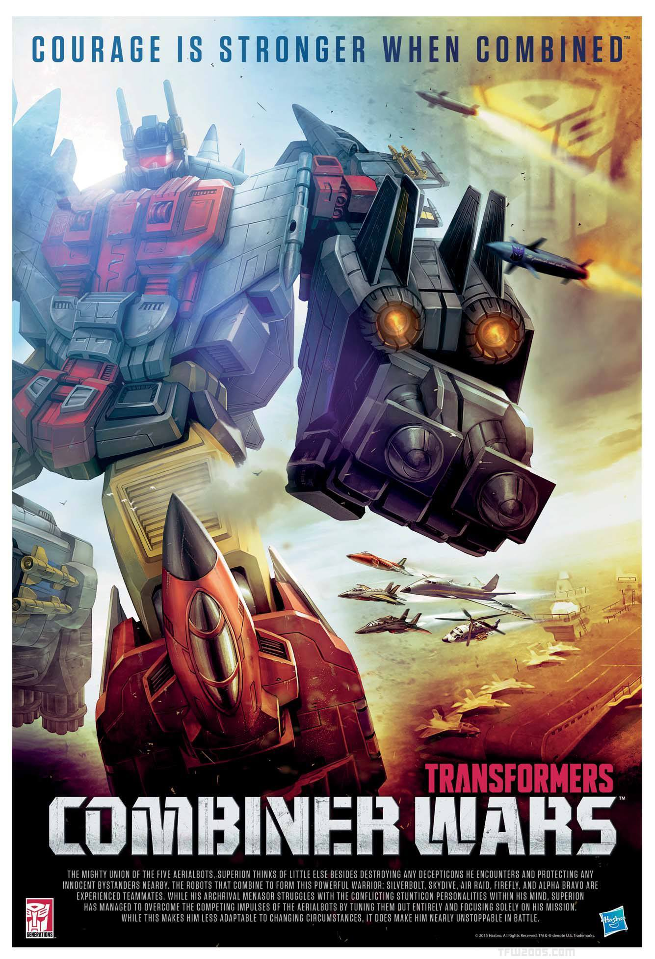 Transformers-Combiner-Wars-Arielbots-Superion-Poster_1432475748.jpg