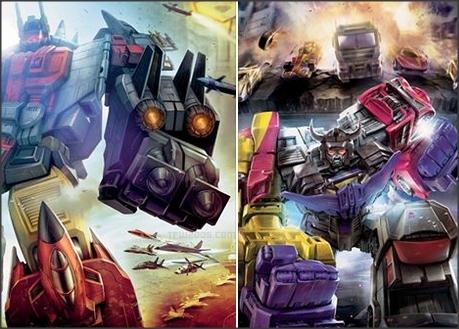 Transformers-Combiner-Wars-Posters