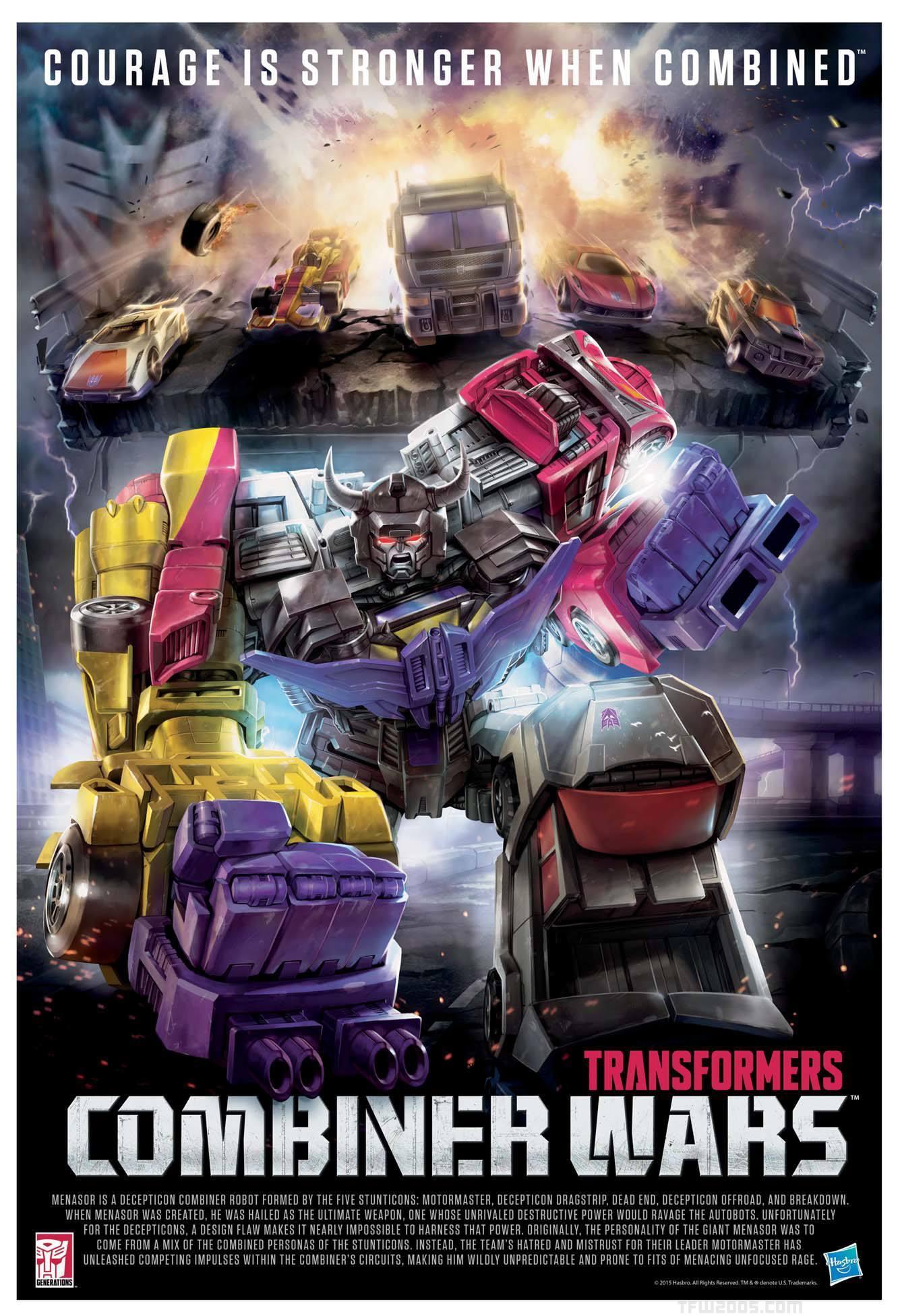Transformers-Combiner-Wars-Stunticons-Menasor-Poster_1432475748.jpg