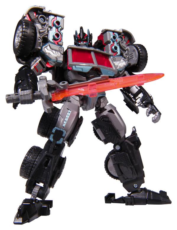 Transformers-Legends-Black-Convoy-01