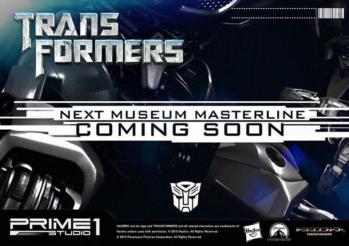 Transformers-Museum-Masterline-Series