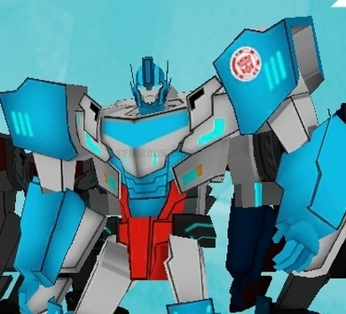 Transformers-Robots-In-Disguise-Repaints-And-Remolds