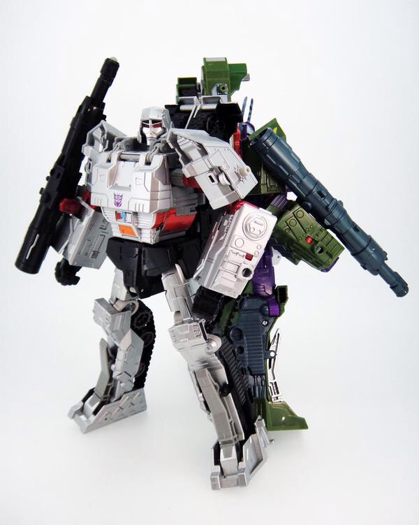 takara legends lg megatron package legends armada megatron transformers news