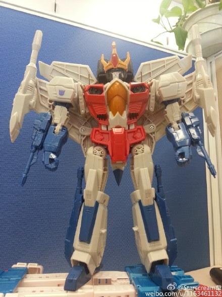 GenerationsNouveautés Page Transformers Jouets Hasbro 16 pSMVUz