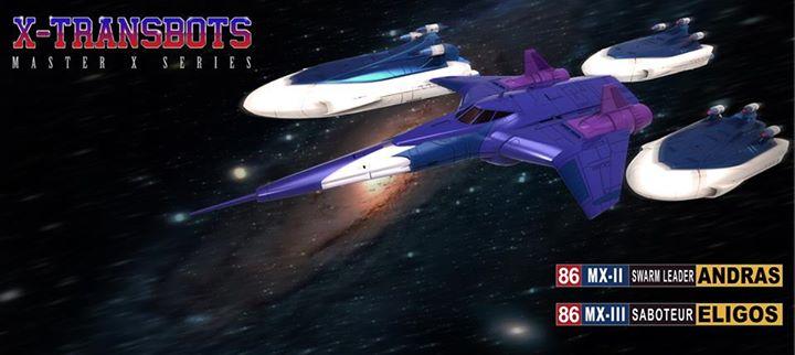 [X-Transbots] Produit Tiers - MX-III Eligos - aka Cyclonus N4_1430505103