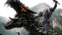 transformers-age-of-extinction-optimus-and-grimlock