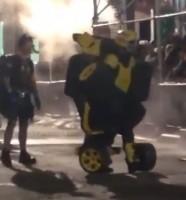 Bumblebee-Cameo-TMNT2