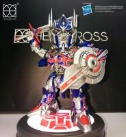 HMF021-Age-of-Extinction-Optimus-Prime-001