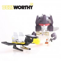SDCC2015-Clear-Frenzy-and-Buzzsaw-Tape-Pack