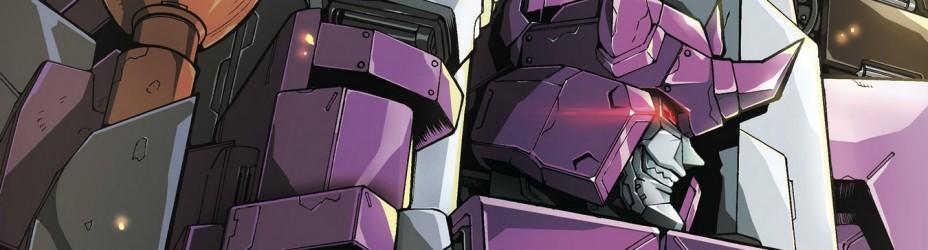 Transformers-42-Retailer-Incentice