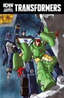 Transformers 43
