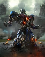 Transformers-Cinematic-Universe