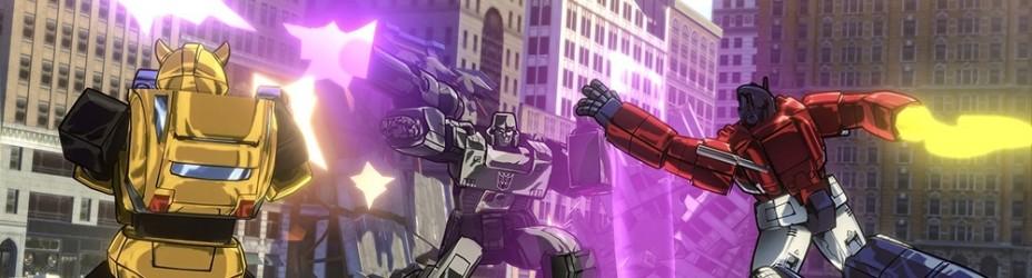 Transformers-Devastation-Revealed-1