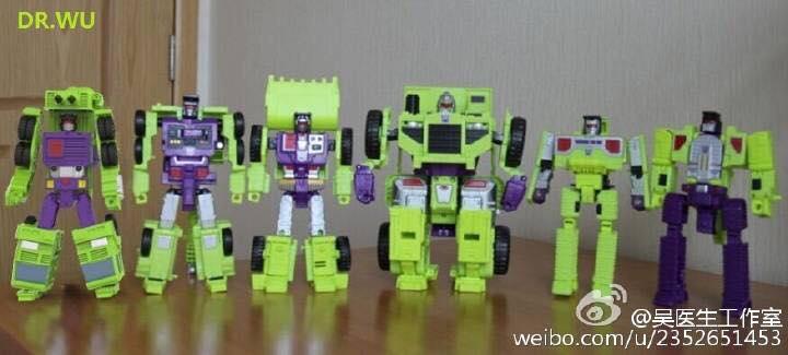 Produit Tiers - Kit d'ajout (accessoires, armes) pour jouets Hasbro & TakaraTomy - Par Fansproject, Crazy Devy, Maketoys, Dr Wu Workshop, etc - Page 5 27530333d1437540169-dr-wu-combiner-wars-not-mixmaster-dr.wu-2