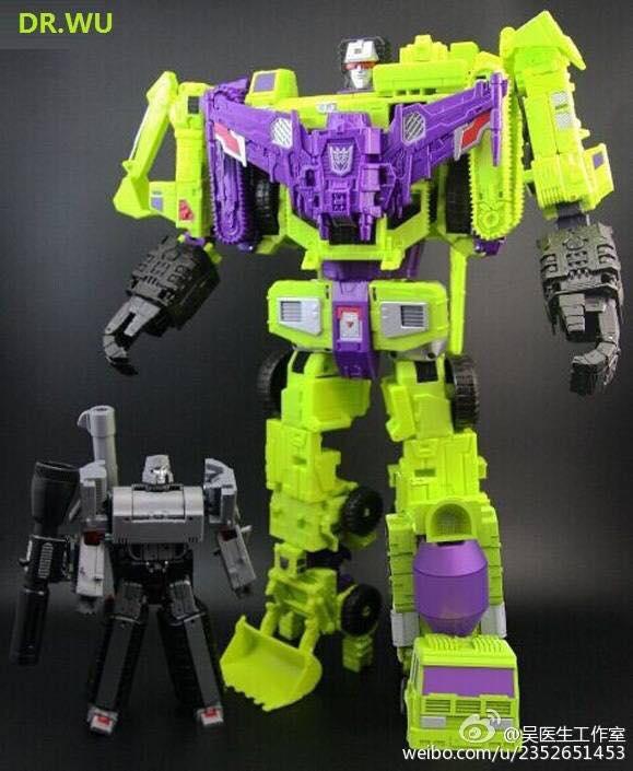 Produit Tiers - Kit d'ajout (accessoires, armes) pour jouets Hasbro & TakaraTomy - Par Fansproject, Crazy Devy, Maketoys, Dr Wu Workshop, etc - Page 5 27530334d1437540169-dr-wu-combiner-wars-not-mixmaster-dr.wu-3