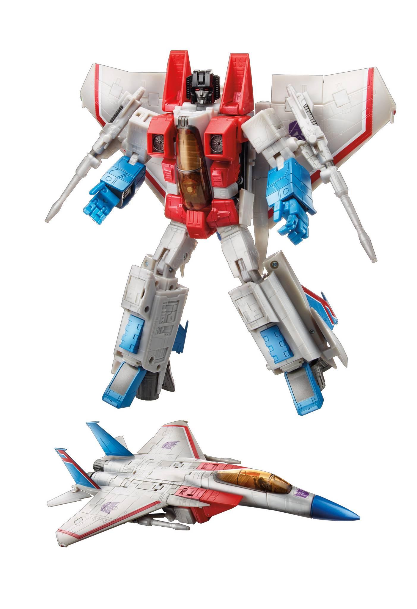 Image Result For Tr Transformer