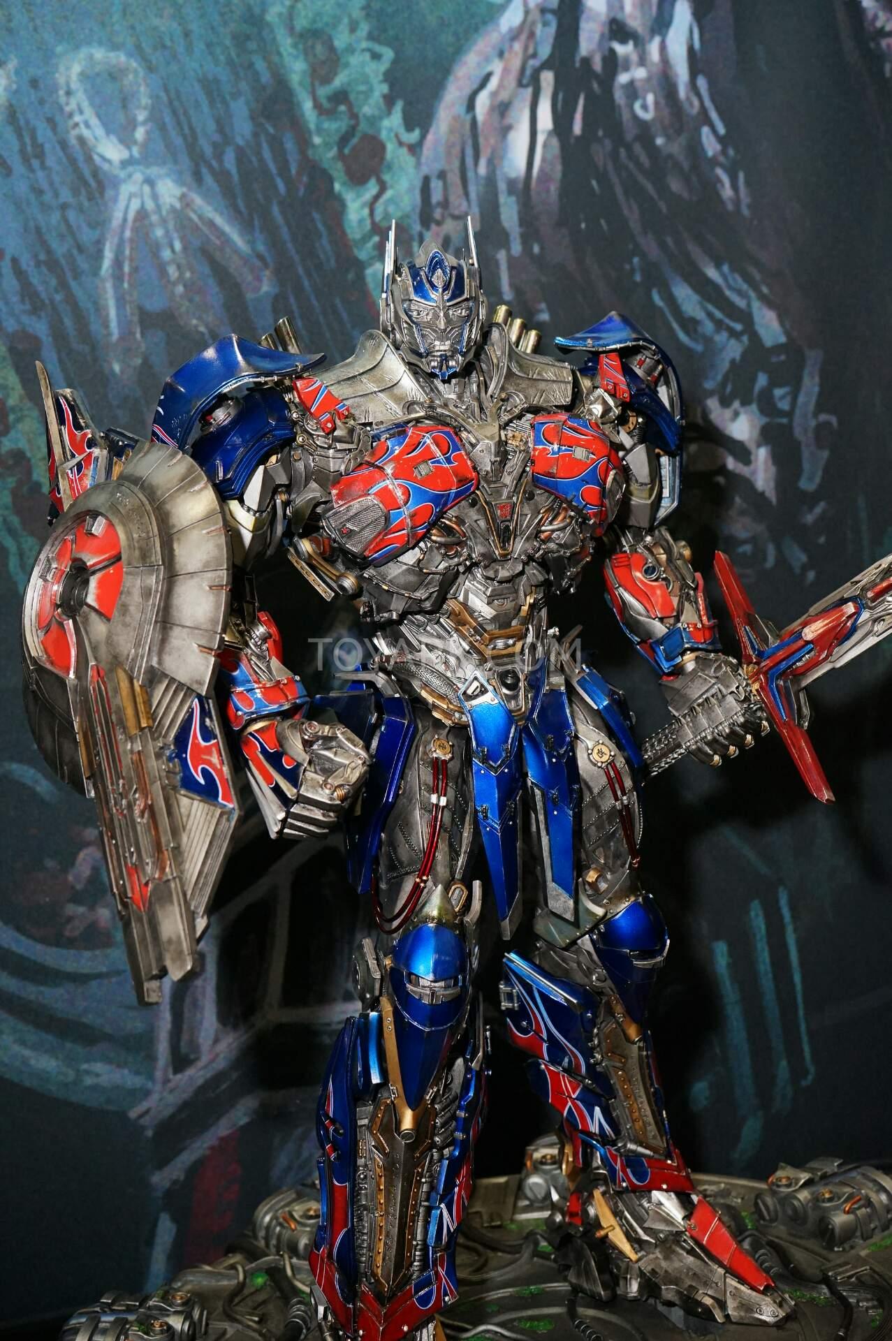 Transformers 1 Stream Hdfilme