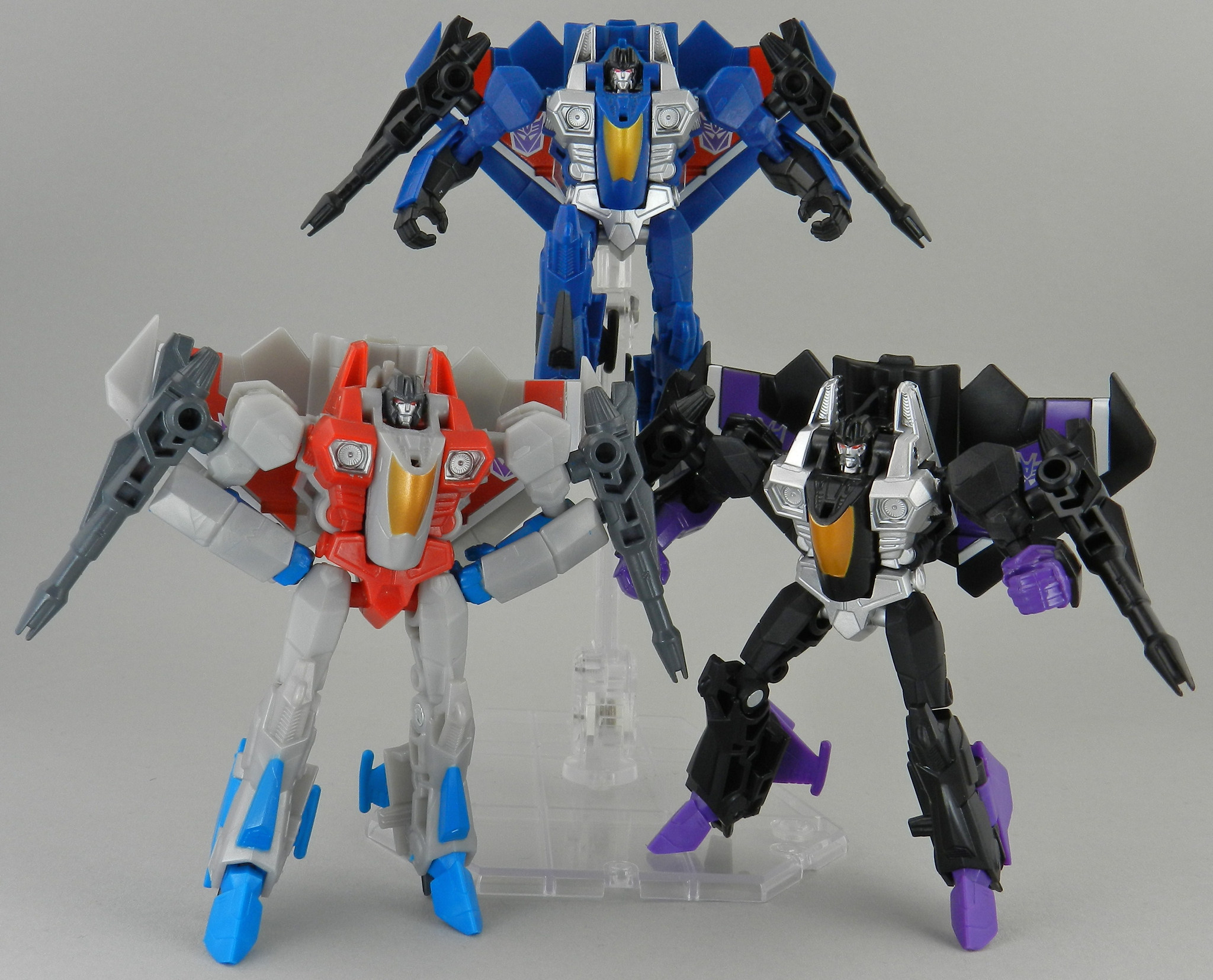 transformers wiki tfwikinet autos post