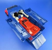 TAV21 Optimus 03