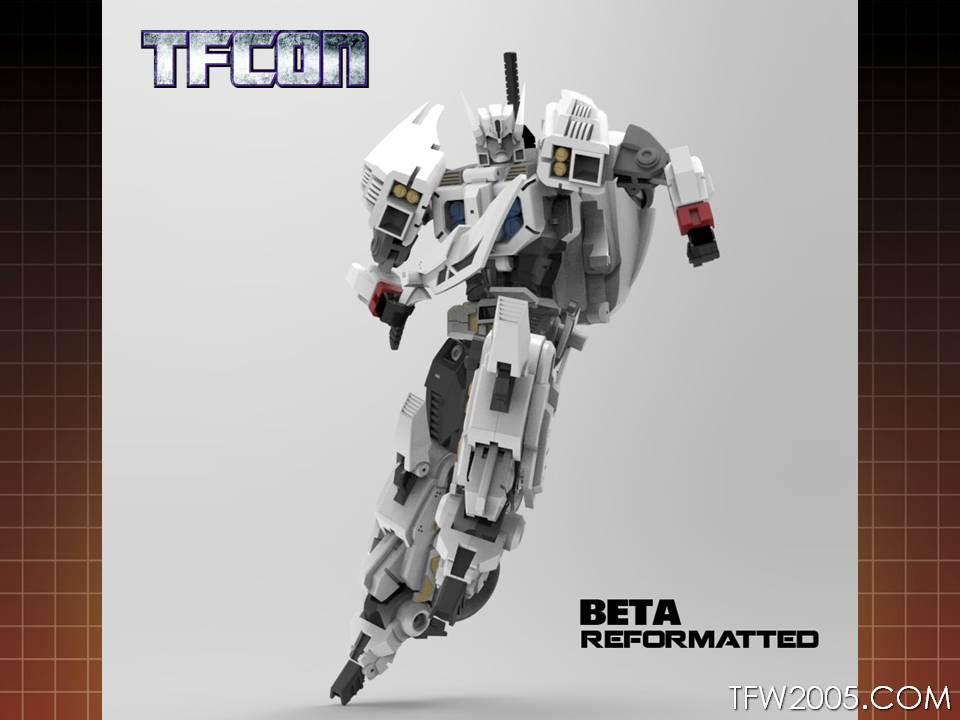 [Mastermind Creations] Produit Tiers - Jouets Aero Alpha (aka Wing), Stray (Drift) et Ater Beta (aka Deadlock) des BD IDW TFCon-3rd-Party-307
