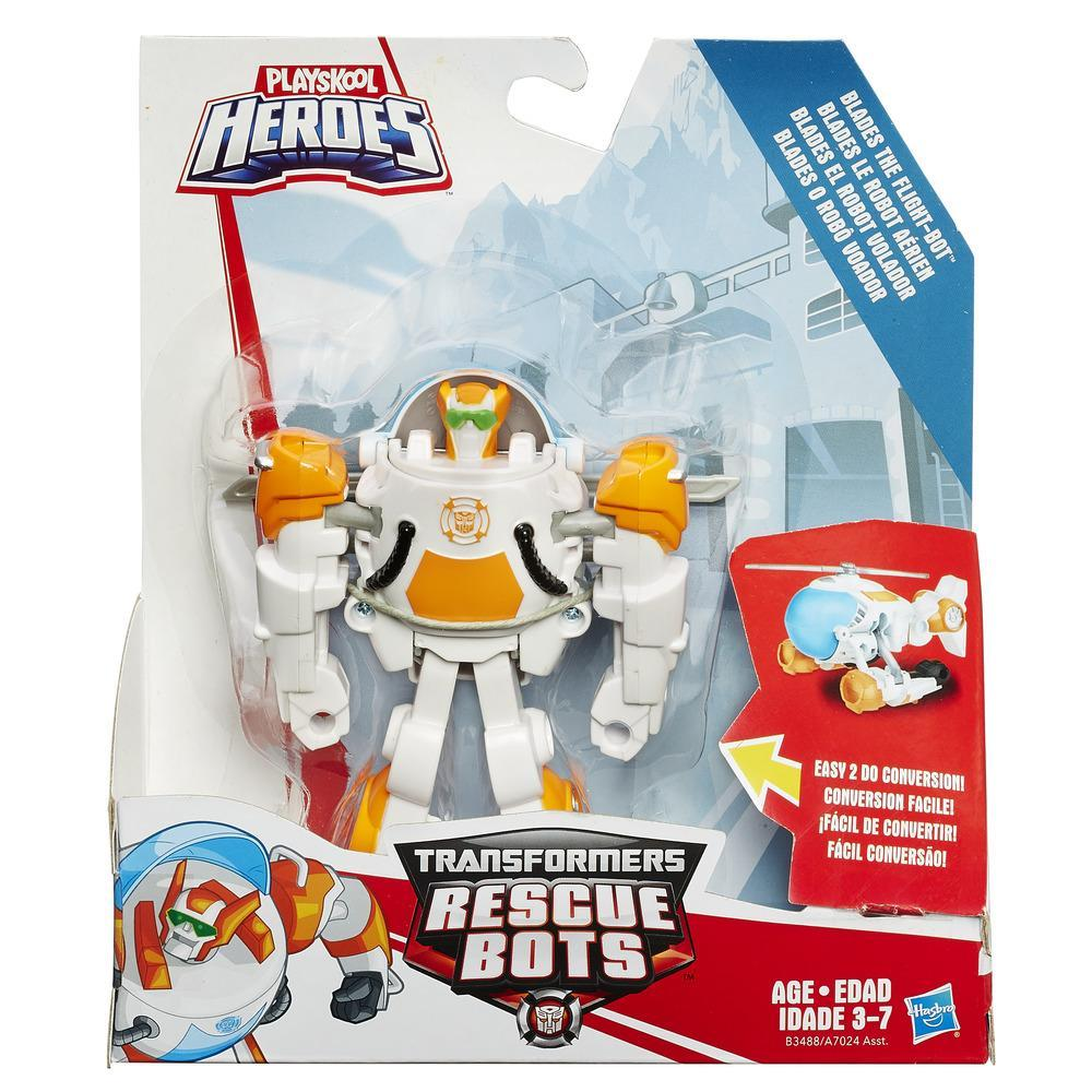 rescue bots helicopter with Rescue Bots New Blades And Chase Toys First Images 300001 on KNEX 375 Piece Deluxe Building Set Only 10 Reg 20 also Rescue Cliparts as well Printable  plex Coloring Pages Amazing Printable  plex Coloring Pages And Geometric Coloring Printable  plex Coloring Pages Pdf further  moreover Printable  plex Coloring Pages Amazing Printable  plex Coloring Pages And Geometric Coloring Printable  plex Coloring Pages Pdf.