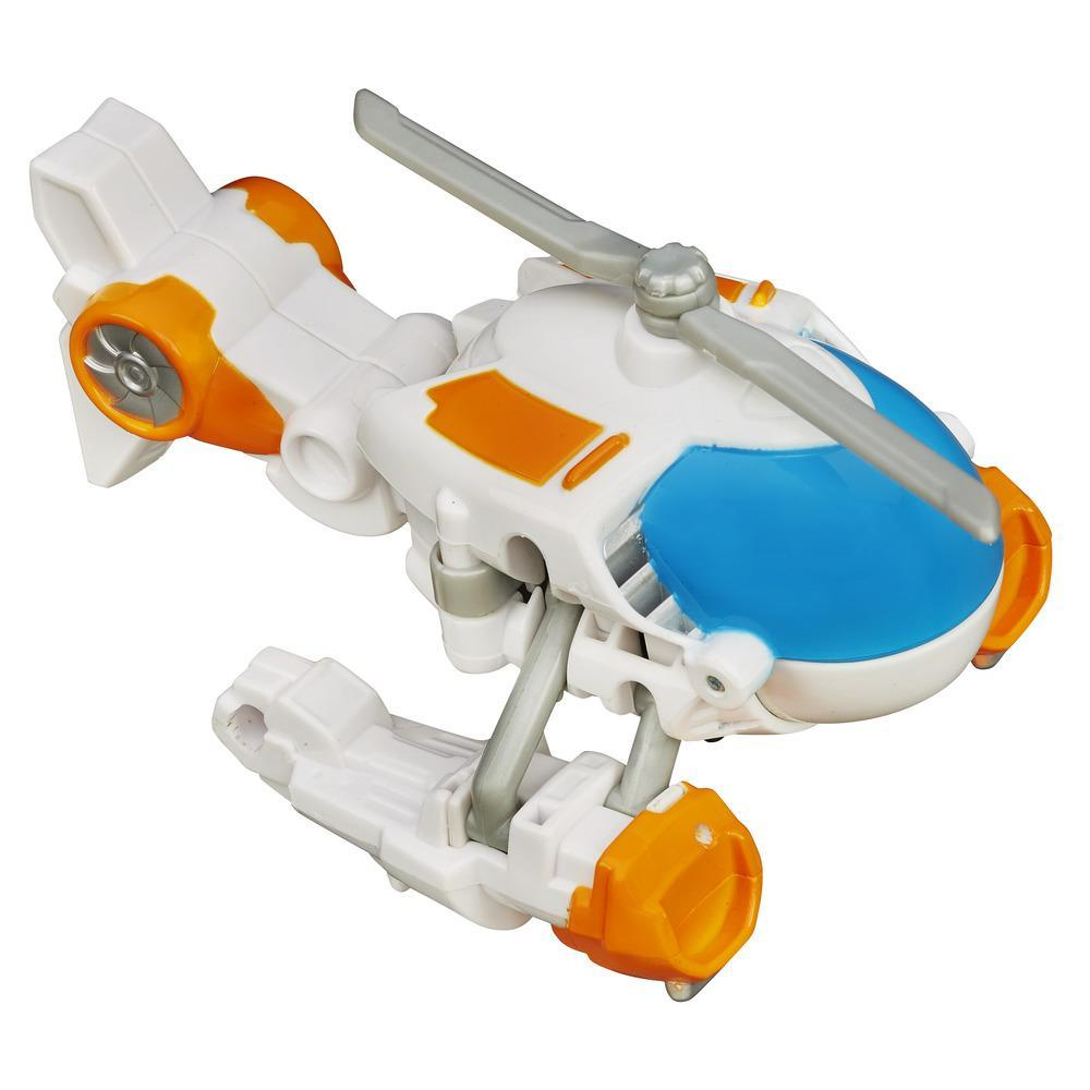 helicopter chase with Rescue Bots New Blades And Chase Toys First Images 300001 on Paw Patrol Coloring Page together with 1799 Buy Key Steam Lego City Undercover moreover Marshall Paw Patrol likewise Season 2 additionally Gta 5 Cheats Xbox 360 List.
