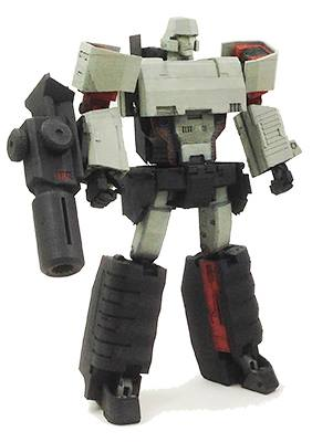 [Bold Forms] Produit Tiers - BF-01 Gladius (aka Mégatron G1) + Lone Wolf (aka Menasor/Menaseur G1) - Page 2 Bold-Forms-Gladius-the-Dark-Emperor-03
