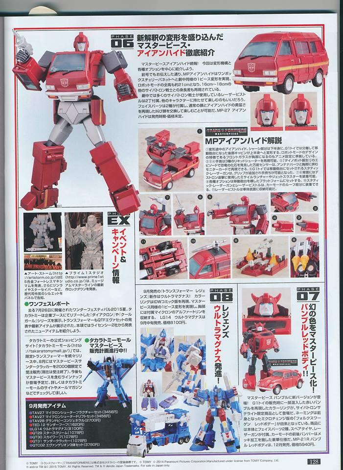 [Masterpiece] MP-27 Ironhide/Rhino - Page 2 Figure-King-Masterpiece-Ironhide-Scan