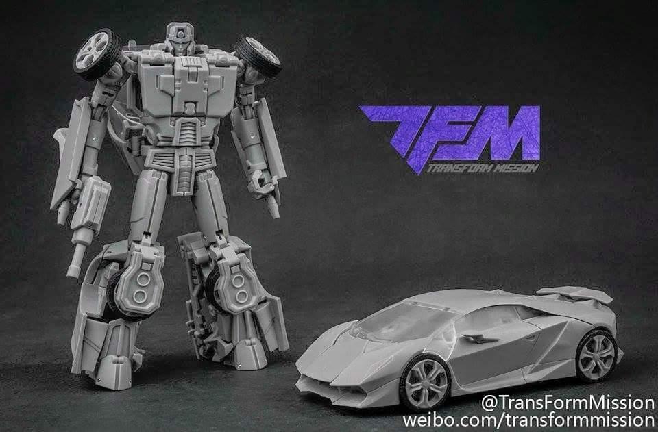 [Transform Mission] Produit Tiers - Jouet M-01 AutoSamurai - aka Menasor/Menaseur des BD IDW TransformMission-Breakdown-3