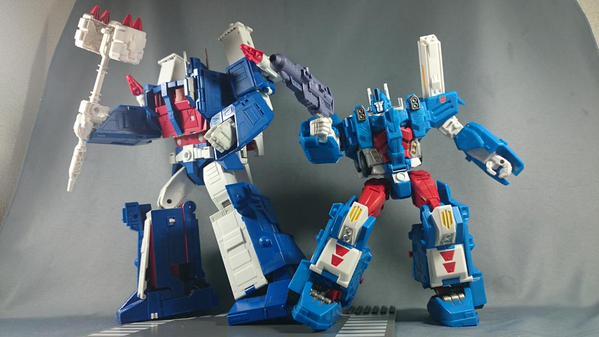 Jouets Transformers Generations: Nouveautés TakaraTomy - Page 4 Legends-Ultra-Magnus-3