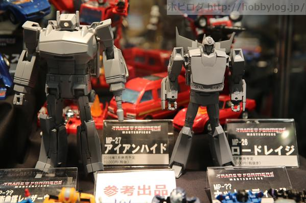 [Masterpiece] MP-28 Hot Rod/Météorite Masterpiece-Shockwave-and-Hot-Rod