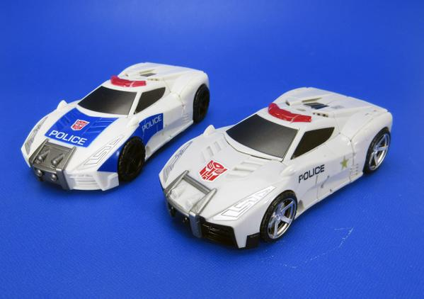 Jouets Transformers Generations: Nouveautés TakaraTomy - Page 4 Unite-Warriors-Streetwise-2