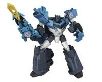 344328 TRA RID Robot 09 08 15 copy