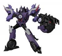 344329 TRA RID Robot 09 08 15 copy