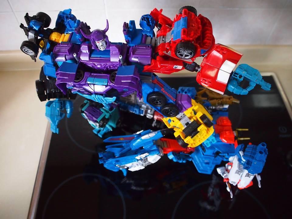Jouets Transformers Generations: Nouveautés Hasbro - Page 21 G2-Menasor