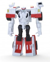 Legions Ratchet 1