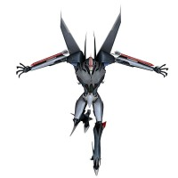 Starscream Transformers Prime Transformers Robots In Disguise