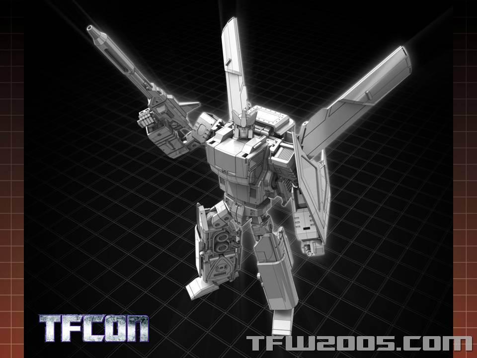 [KFC Toys] Produit Tiers - Jouet E.A.V.I Metal Phase 11A Stratotanker - aka Octane TFCon-USA-2015-180