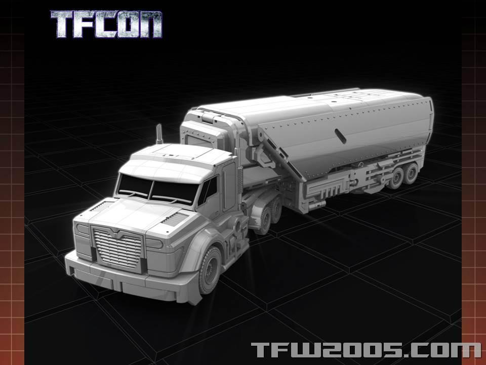 [KFC Toys] Produit Tiers - Jouet E.A.V.I Metal Phase 11A Stratotanker - aka Octane TFCon-USA-2015-182