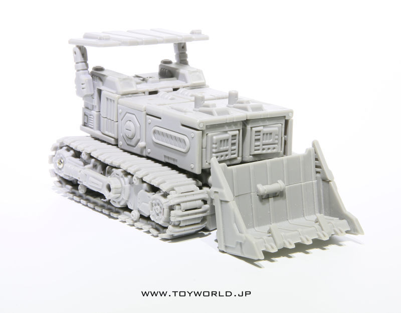 Toyworld Bonecrusher 01