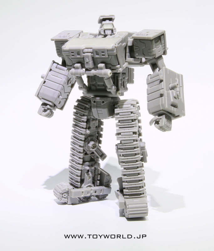 Toyworld Bonecrusher 02