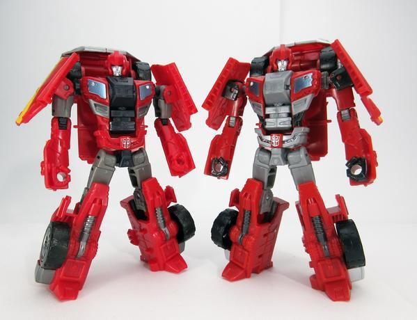 Jouets Transformers Generations: Nouveautés TakaraTomy - Page 4 Unite-Warriors-Ironhide-01