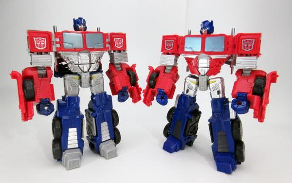 Jouets Transformers Generations: Nouveautés TakaraTomy - Page 4 Unite-Warriors-Optimus-Prime