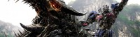 transformers age of extinction optimus and grimlock 1432234735 928x250